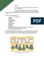 planet_chess_en_2014.pdf