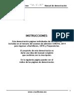www.cruciforme.mx_manual_demostracion_e1