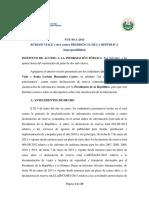 Nue 94 - A - 2014 Presidencia de La República