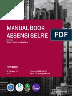 ABSENSI_SELFIE_MANUAL_BOOK_V.04