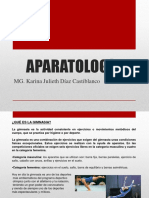 Gimnasia Artistica. Aparatología.pdf