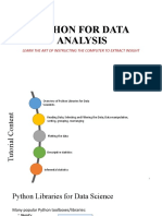 Python-for-Data-Analysis