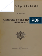 CODY A history of Old Testament priesthood.pdf