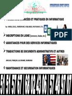 PROMO Affiche1.pdf
