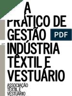 GuiaPraticode%20GestaodaIndustriaTextileVestuario