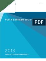 fy2013_fuels_technologies