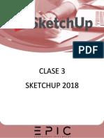 CLASE 3 - SKETCHUP2018.pdf