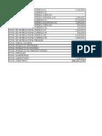INVENTARIOS VALORIZADOS PRODECALES 2017 V3.0 -