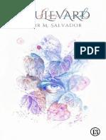 Boulevard - Flor M. Salvador.pdf
