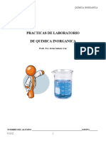 plan_trabajo QUIMICA.doc