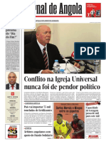 EDIÇÃO 28 DE JULHO 2020.pdf