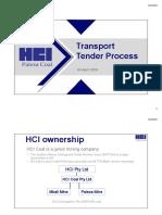 Palesa-Coal-Transport-RFP-Presentation-04.04.2019
