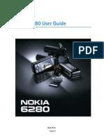 Nokia_6280_UG_en