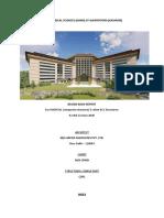 Comprehensive DBR (dtd 12-June-20)  for HOSPITAL (composite) & other RCC structures