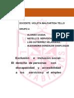 Tarea12_Grupo4