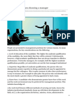 businessdailyafrica.com-Considerations when choosing a manager.pdf