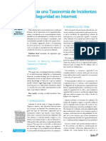 Dialnet-HaciaUnaTaxonomiaDeIncidentesDeSeguridadEnInternet-4797163.pdf