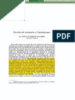 Derecho de resistencia y constituciones.pdf