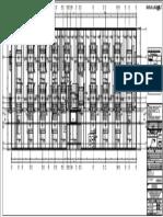 PW-1-002-PŁYTA FUND_PF-2 -ZBR. DOLNE KIER.Y- BUD.A2.4.pdf
