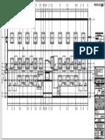 PW-1-003-PŁYTA FUND_PF-2 -ZBR. GÓRNE KIER.X- BUD.A2.4.pdf