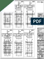 PW-1-005-PŁYTA FUND. PF-2 - POGRUBIENIA PG-...- BUD. A2.4.pdf
