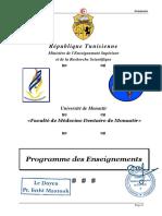 Programme_Enseignement_FMDM