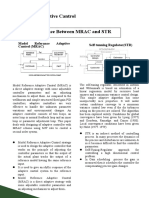 difference_between_MRAC_and_STR.docx