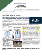 PH - Uso de Gans Virus corona.pdf