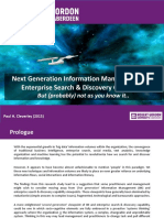 nextgenerationinformationmanagementandenterprisesearchanddiscovery-151031073347-lva1-app6891.pdf