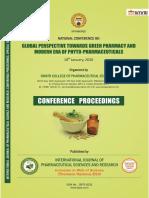 AICTE-Sponsored-SCOPE-Conference-Proceedings.pdf