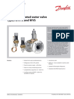 Danfoss_WVFX_water_valves