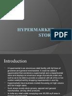 Hypermarket store.pptx