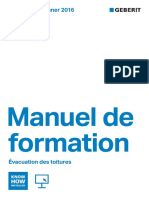 Manuel de formation évacuation des toitures.pdf