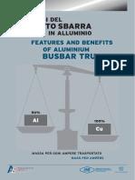 vantaggi-alluminio