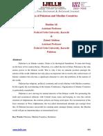 63-Hashim-Ali-paper-done.pdf