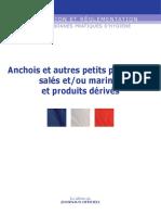 GBPH_Anchois_.pdf