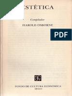 315974659-Merleau-Ponty-El-Ojo-y-La-Mente.pdf