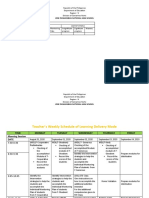 Teachers Weekly Plan.docx
