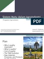 PAI_13 - Sistem Mutu Agroindustri.pdf
