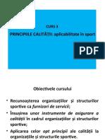 3_Principiile-calit_-Ä_È_ii-_-Ãn-sport_final
