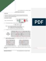Transformador Virtual.pdf