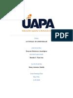 ACTIVIDAD002 DE APRENDIZAJE DE RECURSOS DIDACTICOS.docx