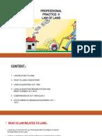 Presentation1pdf