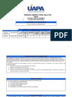 EDU-348-Evaluación de los Aprendizajes   (en procesos de  cambios) (2) (2) (6)