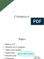 lect04_pre1.pdf