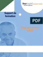 Documentation Générateur d'état (1).pdf