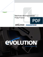 Machines électroportatives.pdf
