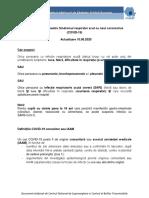 Definiții de caz și recomandări de prioritizare a testării pentru COVID-19_Actualizare 10.08.2020.pdf