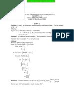1_RANDOM_VARIABLES.9401953.pdf