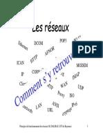 CoursReseauxLPMM.pdf
